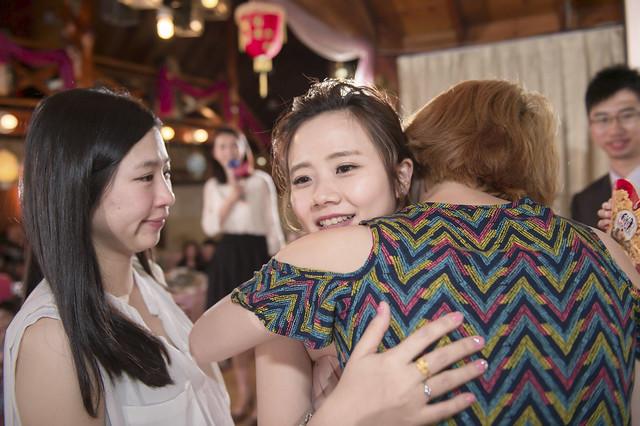 華文&佳雯 (114)