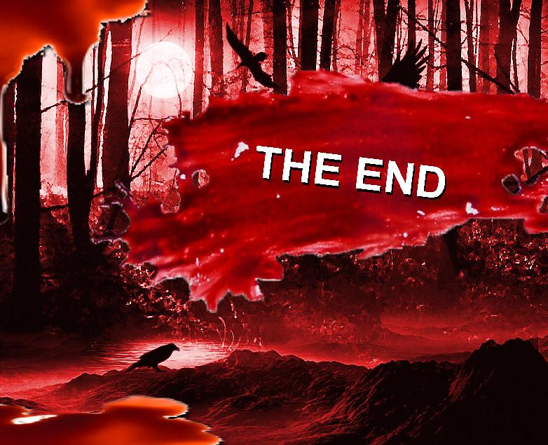Blood Night 19949319616_c6c5358d80_b