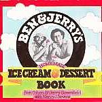 ©Ben & Jerry's Eisbasis 1