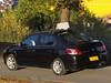 Peugeot 301 1.6 HDi Allure 2013