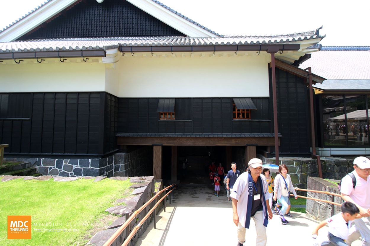 MDC-Japan2015-254