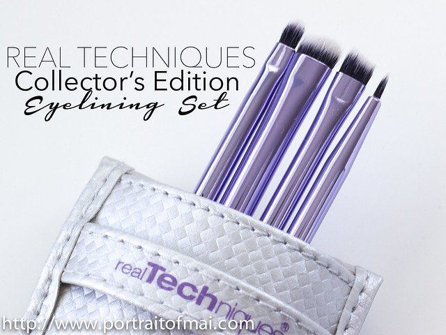 real-techniques-collector's-edition-eyelining-set-edited-2-final
