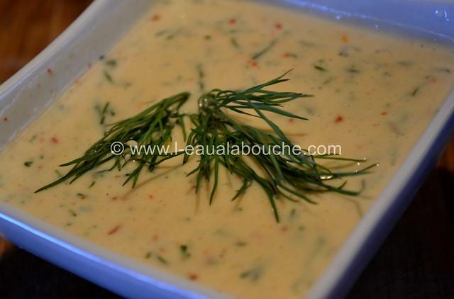 Naans au Fromage © Ana Luthi Tous droits réservés 025