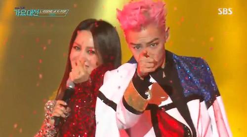 BIGBANG Gayo Daejun 2016-12-26 (86)
