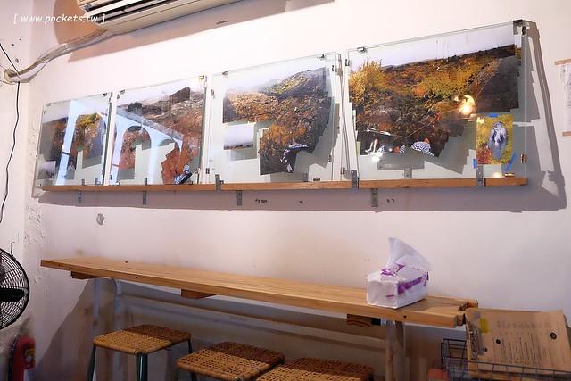 31209982093 cba24b66bc z - 日安小砌。手作食堂:隱身在東海商圈巷弄間的咖啡館,老屋改造蛻變成很有溫度的空間,就在東海雞爪凍斜對面