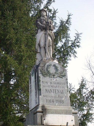 01-Mantenay*