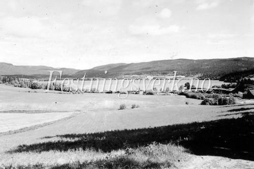 Drammen 1940-1945 (324)