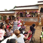 Door Of Hope Christmas party pictures-50