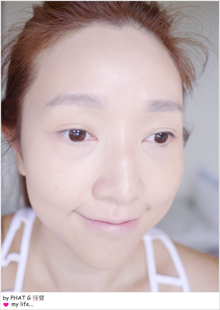 beautymaker 25