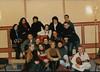 2003.03 - II wspólnota