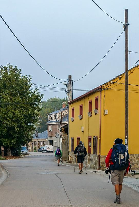 Gillians Camino Pics-61