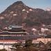 대한민국역사박물관 National Museum of Korean Contemporary History