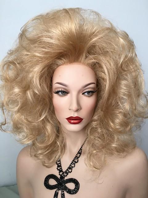 Wigs Flickr 106