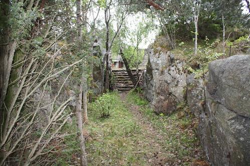 Håøya fort (10)