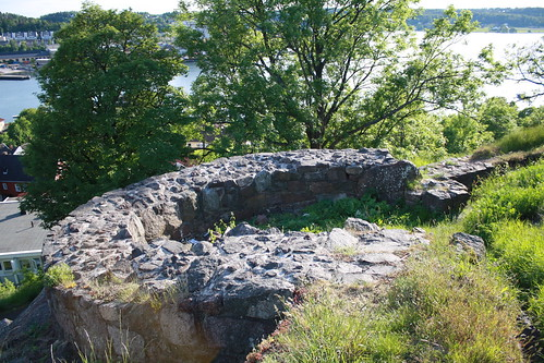 Slottsfjellet (86)