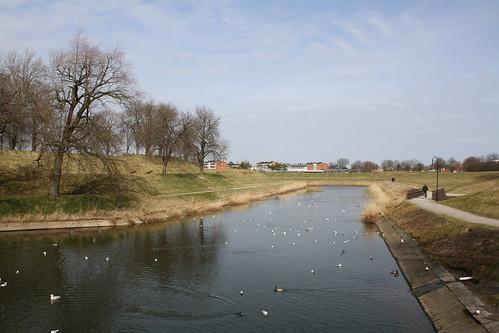 Fredrikstad Festning (276)