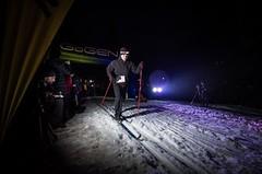 Seriál Valachy Tour odstartuje 18. února Noční stopa Valachy