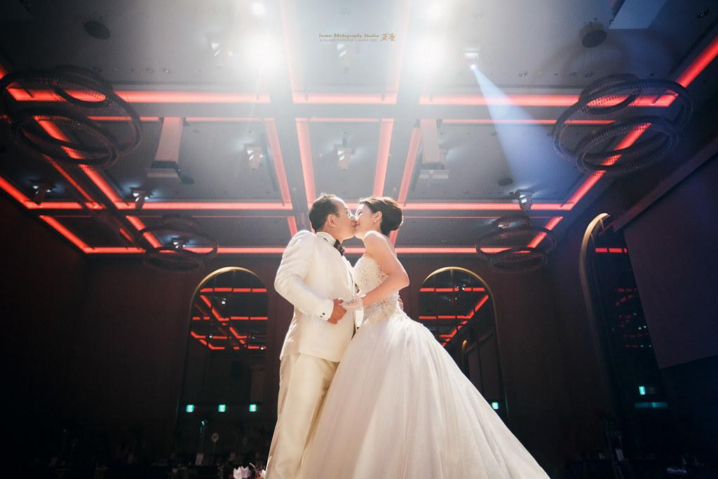 婚攝英聖-婚禮記錄-婚紗攝影-32404286876 e4cb544564 b