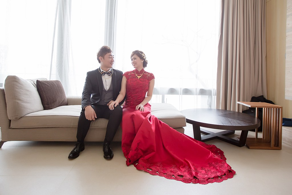 053-婚禮攝影,礁溪長榮,婚禮攝影,優質婚攝推薦,雙攝影師