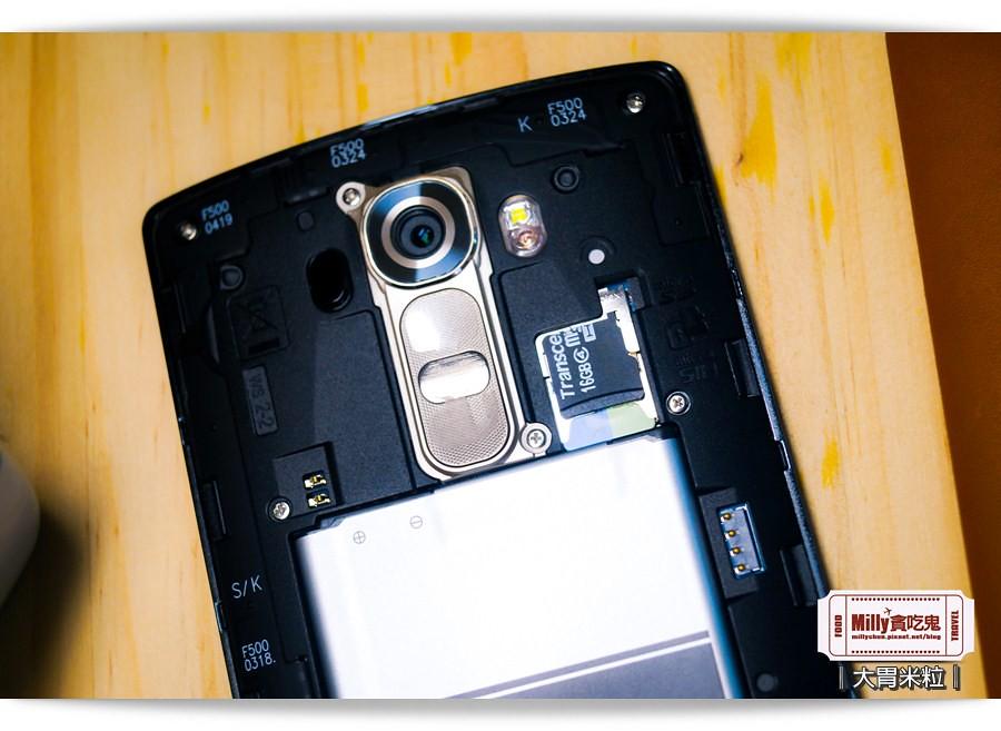 LG-G4009