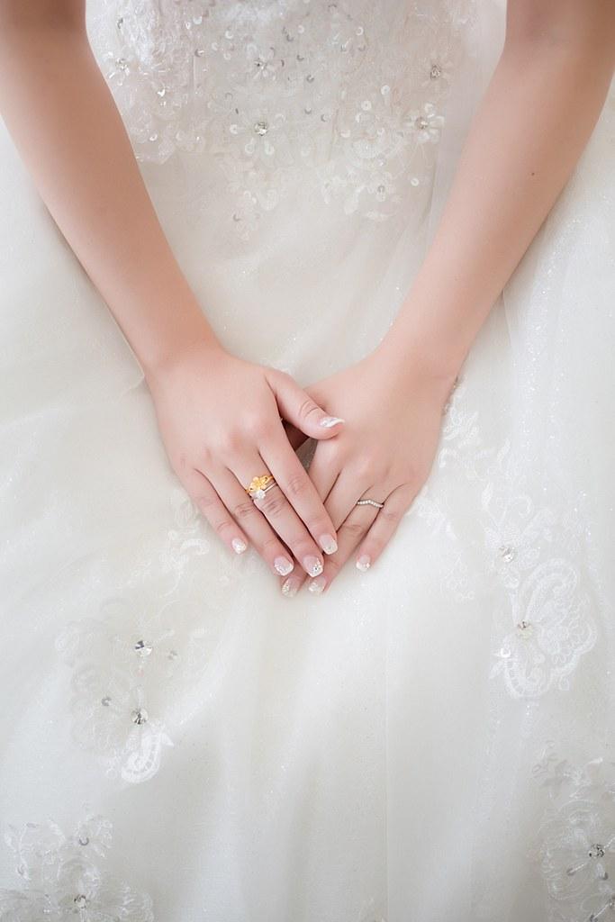 103-婚禮攝影,礁溪長榮,婚禮攝影,優質婚攝推薦,雙攝影師