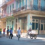 Havana_May 2015