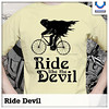 bicycle-ride-devil