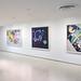 Installation Views - Kandinsky Gallery