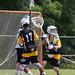 Maryland Xtreme Lacrosse