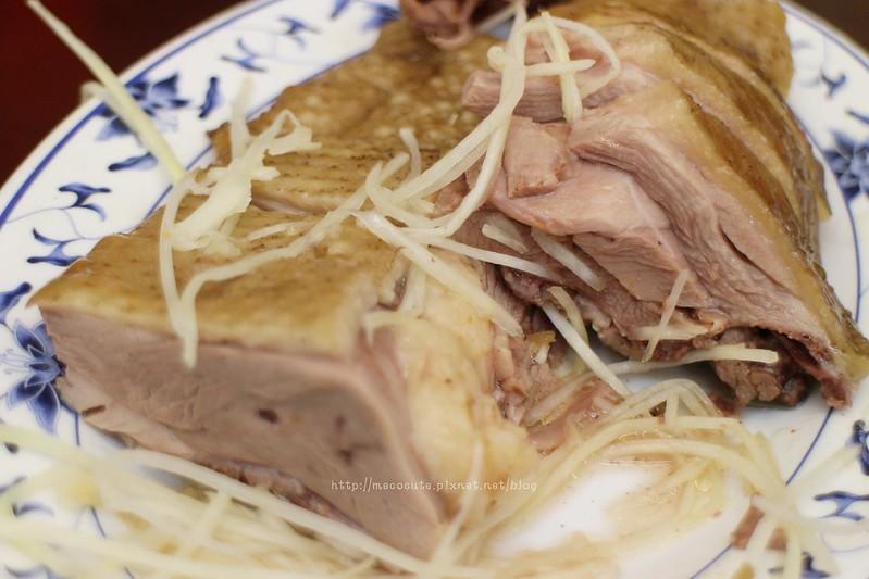 土庫鴨肉富 三重