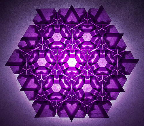 Purple (Marjan Smeijsters)