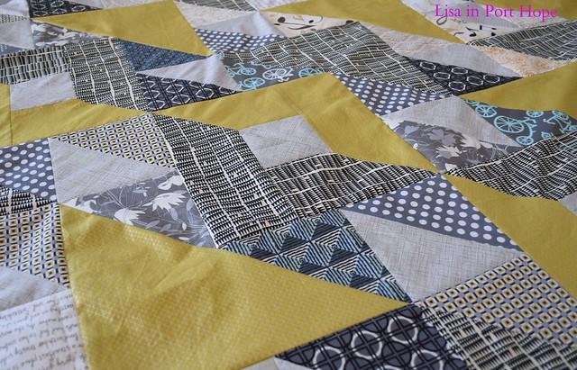 yuma fabric details