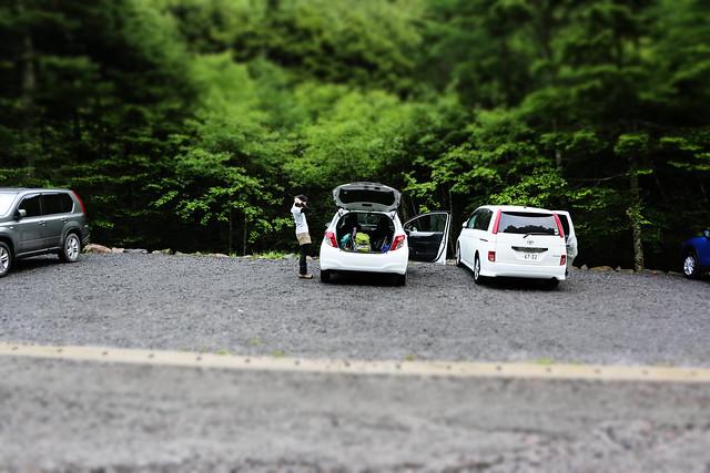 2014-06-29_00016_天狗岳.jpg