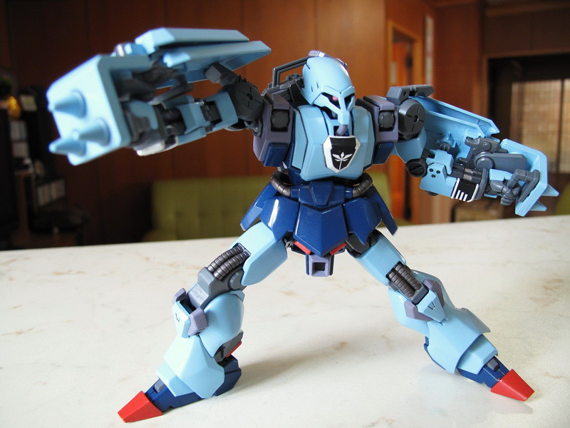 SGalluss-08