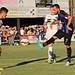 KM Torhout - Club Brugge 566