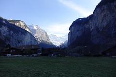 Interlaken_19Mar14_170908_38_RX10