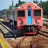 Sriwedari  #Travel #Train