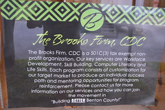 028 The Brooks Firm