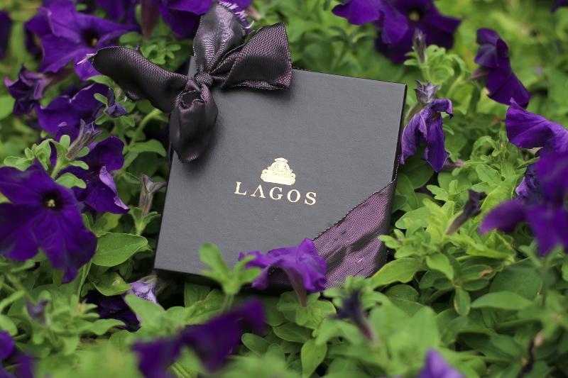 Lagos-jewelry