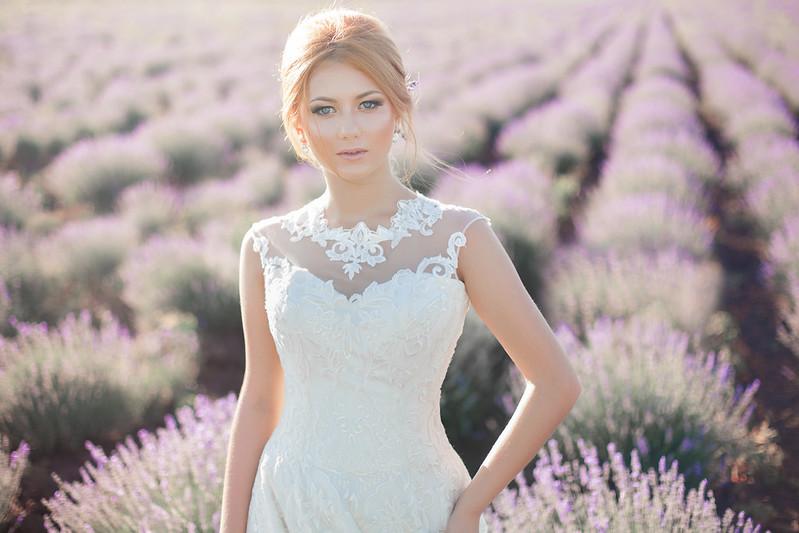 Natalia Suruceanu Makeup and Hairstyle > Foto din galeria `Despre companie`