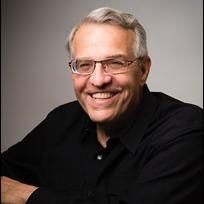Dr. Rob Gilbert