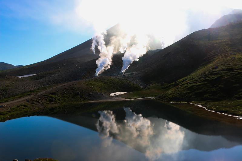 2014-07-20_00465_北海道登山旅行.jpg