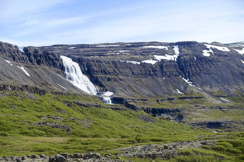 north fjords 96