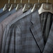 Small photo of Canali Jackets