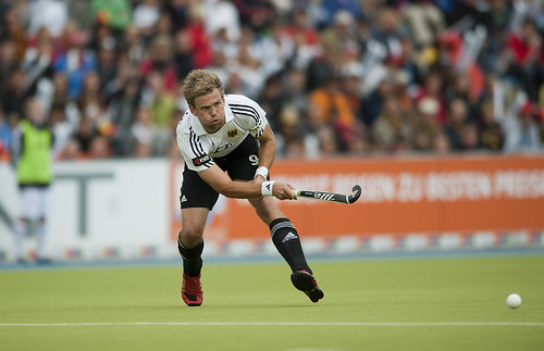 Moritz Fürste_Hockey