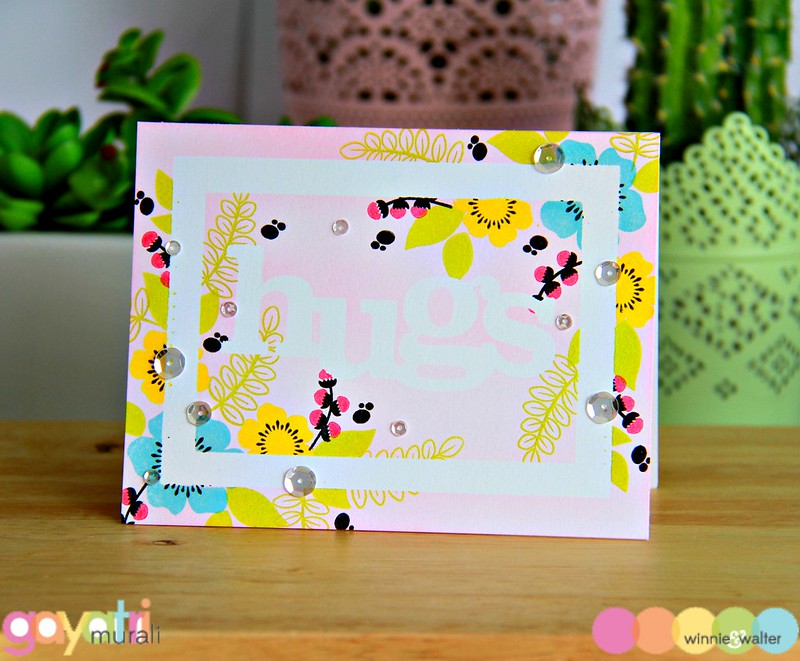 Hugs card2