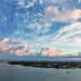 Coronado Bay {Explore} by ·tlc∙