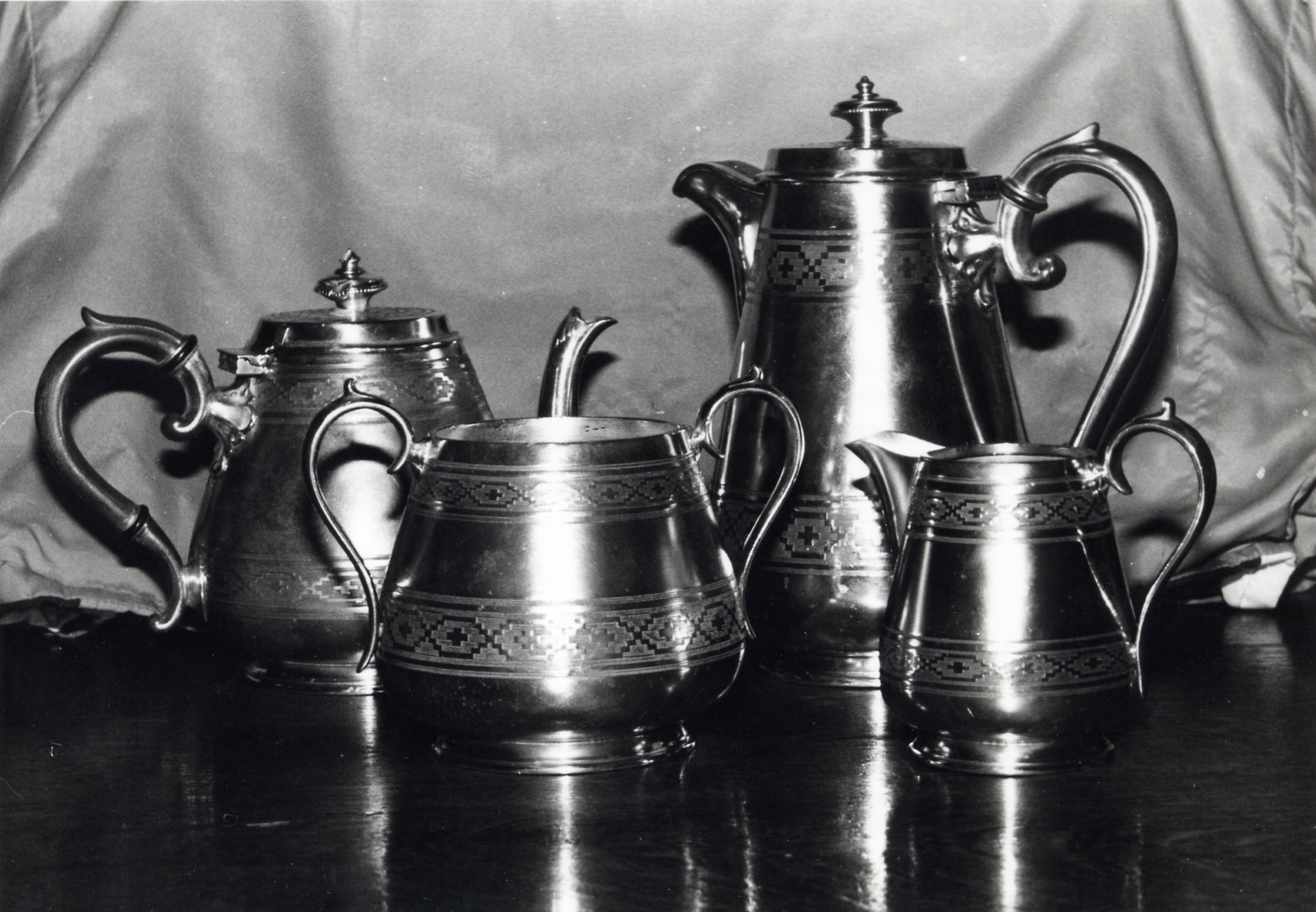 John_Madden_pewter_tea_set
