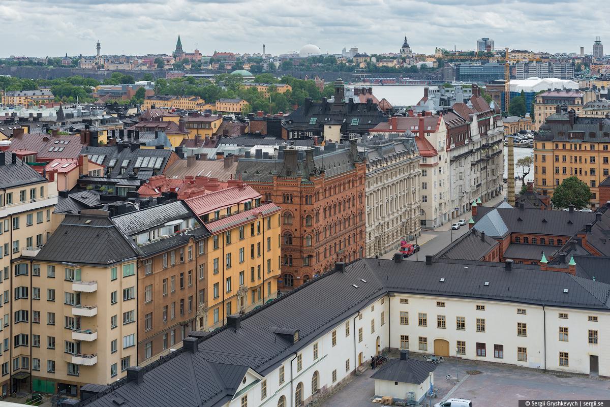 Stockholm_Eleonora_Kyrka_utsikt-4