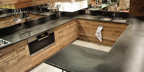 metalstone-plan-de-travail-cuisine-pierre-sur-mesure-intro